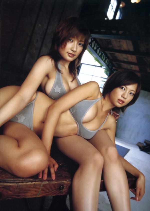 yoko kumada amp misako yasuda la opereta