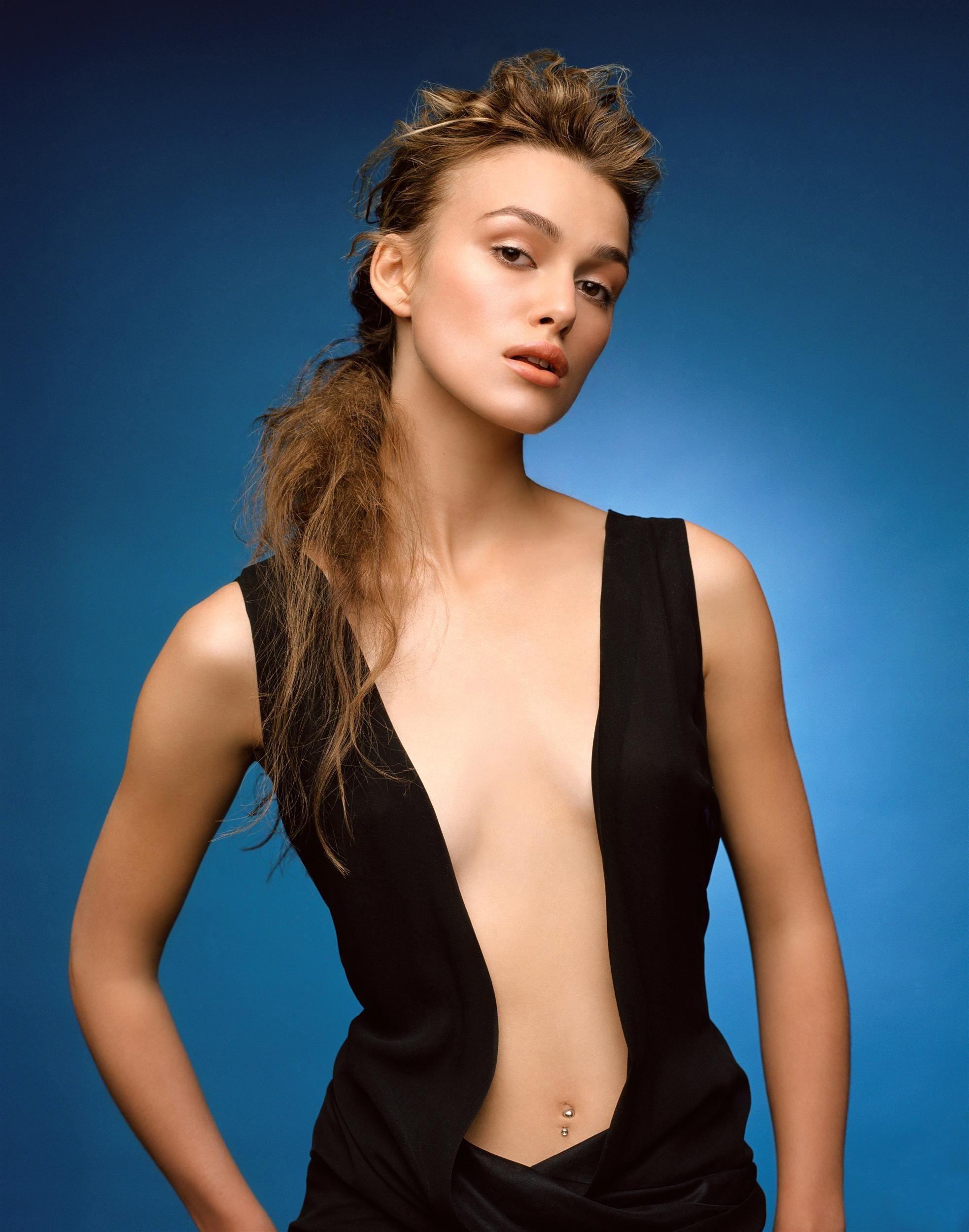 Keira Knightley  La Opereta-9368