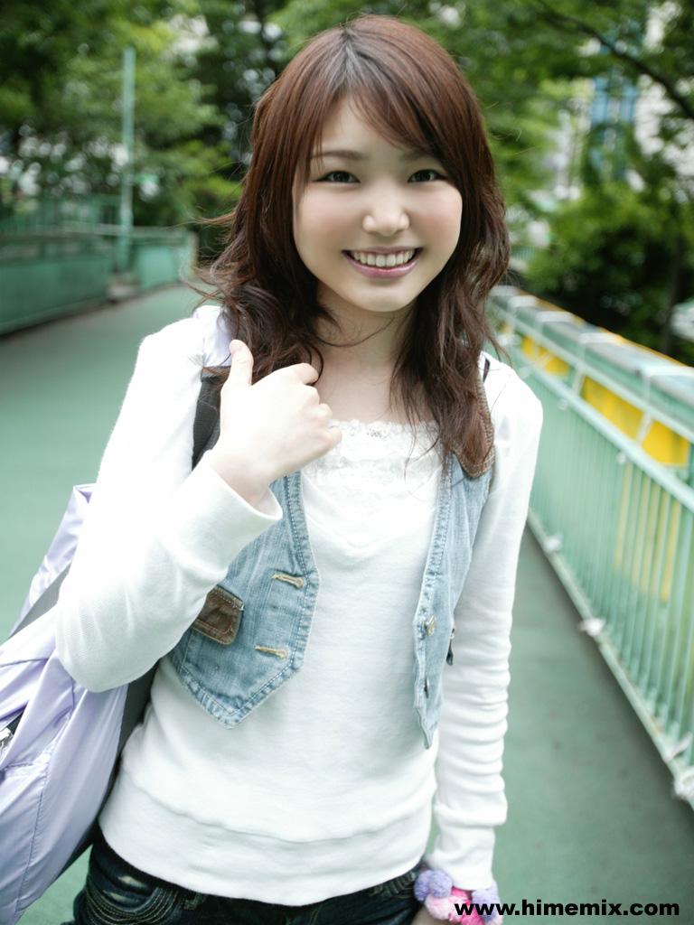 Megumi Shino   La Opereta